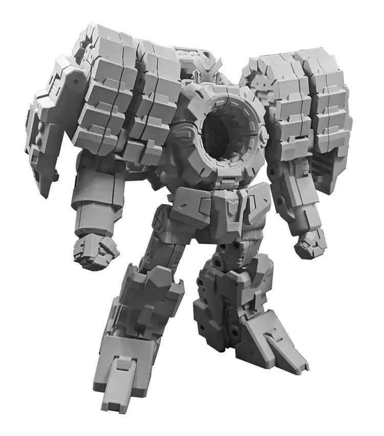 [Iron Factory] Produit Tiers - TF de la Gamme IF-EX - des BD TF d'IDW - échelle Legends - Page 5 UbXRauEO_o