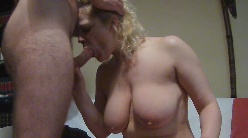 Milf anal bikini-1374