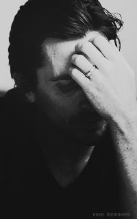 Christian Bale - Page 2 Eai23bwm_o
