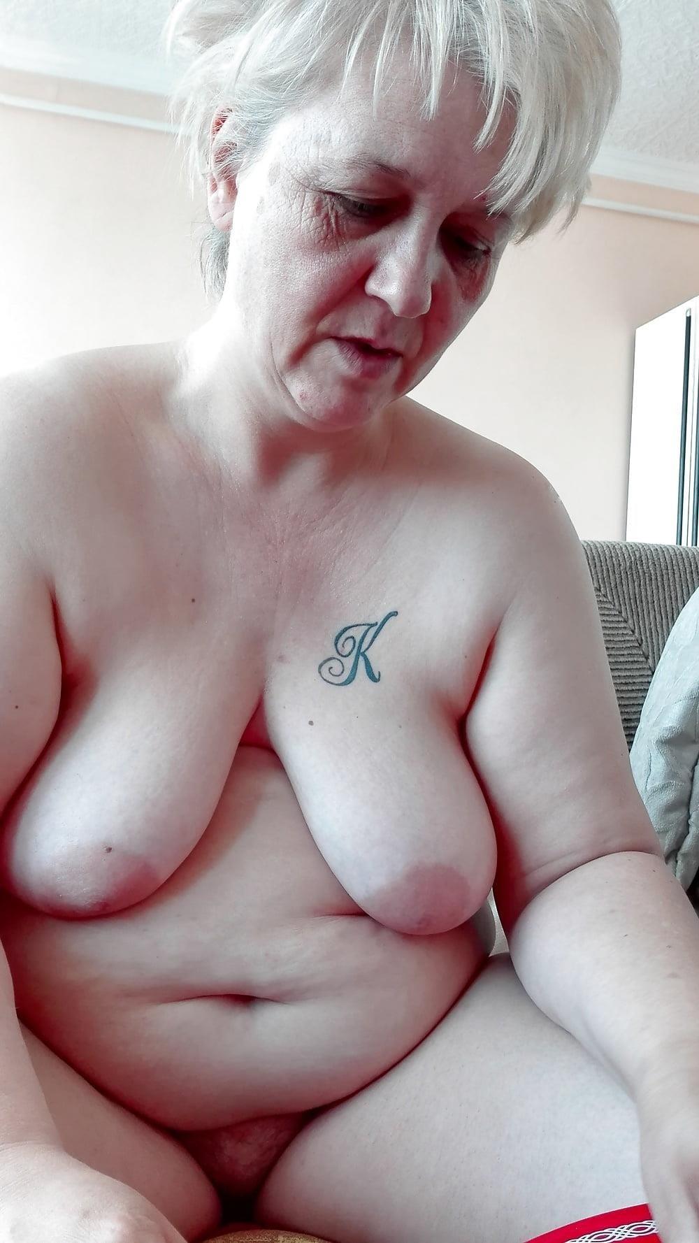 Big tits creampie pics-1991