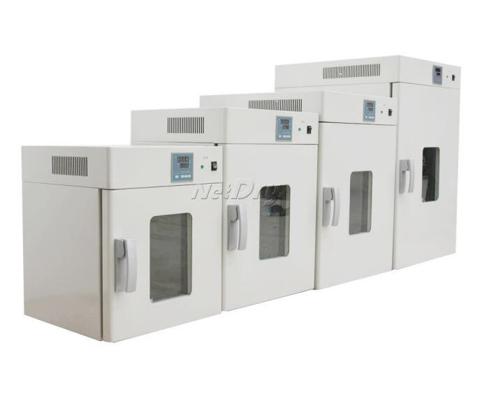 Symor Instrument Equipment Co., Ltd Introduces High-end Drying Oven That drying Electronic Components under Constant High Temperature Used for Research and Manufacturing Activity