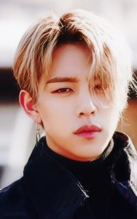 Jung Dae Hyun (B.A.P) TOOmSpBc_o