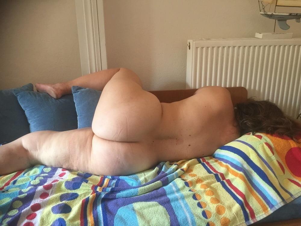 Amateur matures nude pics-3774
