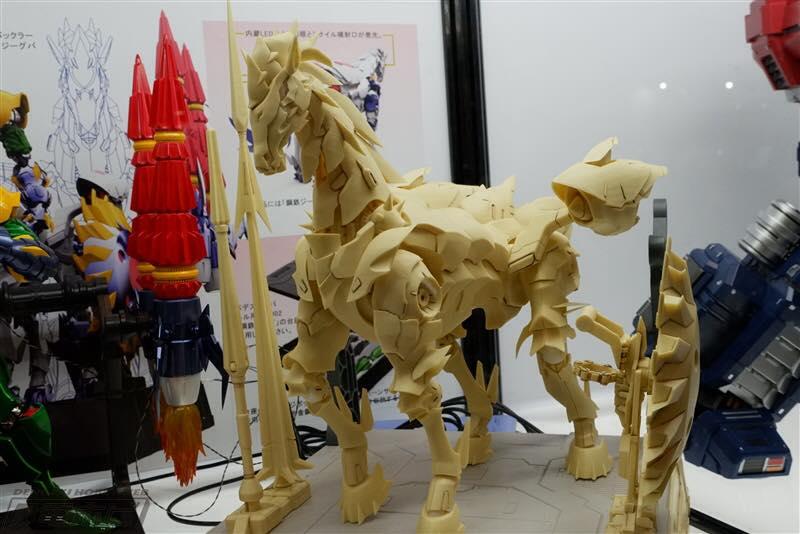 Kotetsu Jeeg (Evolution Toy) UsEB2Z1R_o
