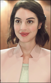 ✔ Adelaide Kane  CUOP9d6s_o