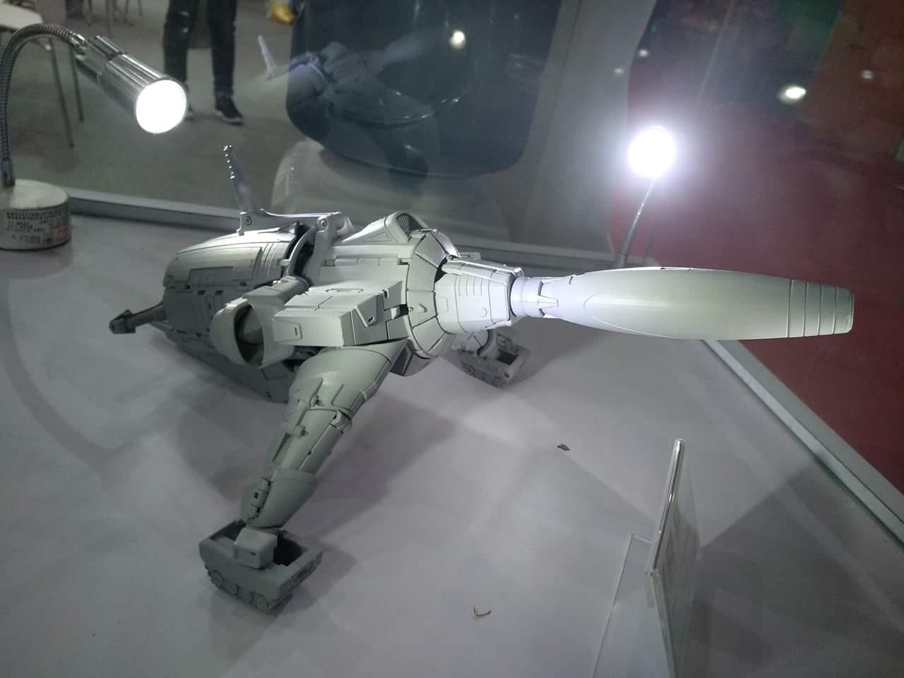 [ToyWorld - BMB Black Mamba] Produit Tiers - Jouet G-01 - aka Galvatron MP X9M1KzXD_o