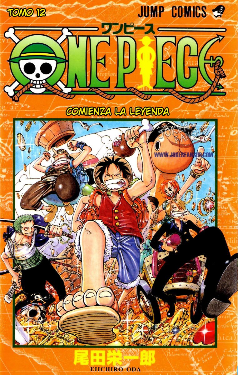 One Piece Manga 100-105 [Full Color] DUd1u4HR_o