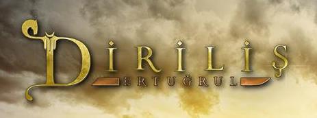 مسلسل قيامة أرطغرل [كامل الحلقات والمواسم] (مدبلج) ج1 || FHDTV 1080p تحميل تورنت 1 arabp2p.com