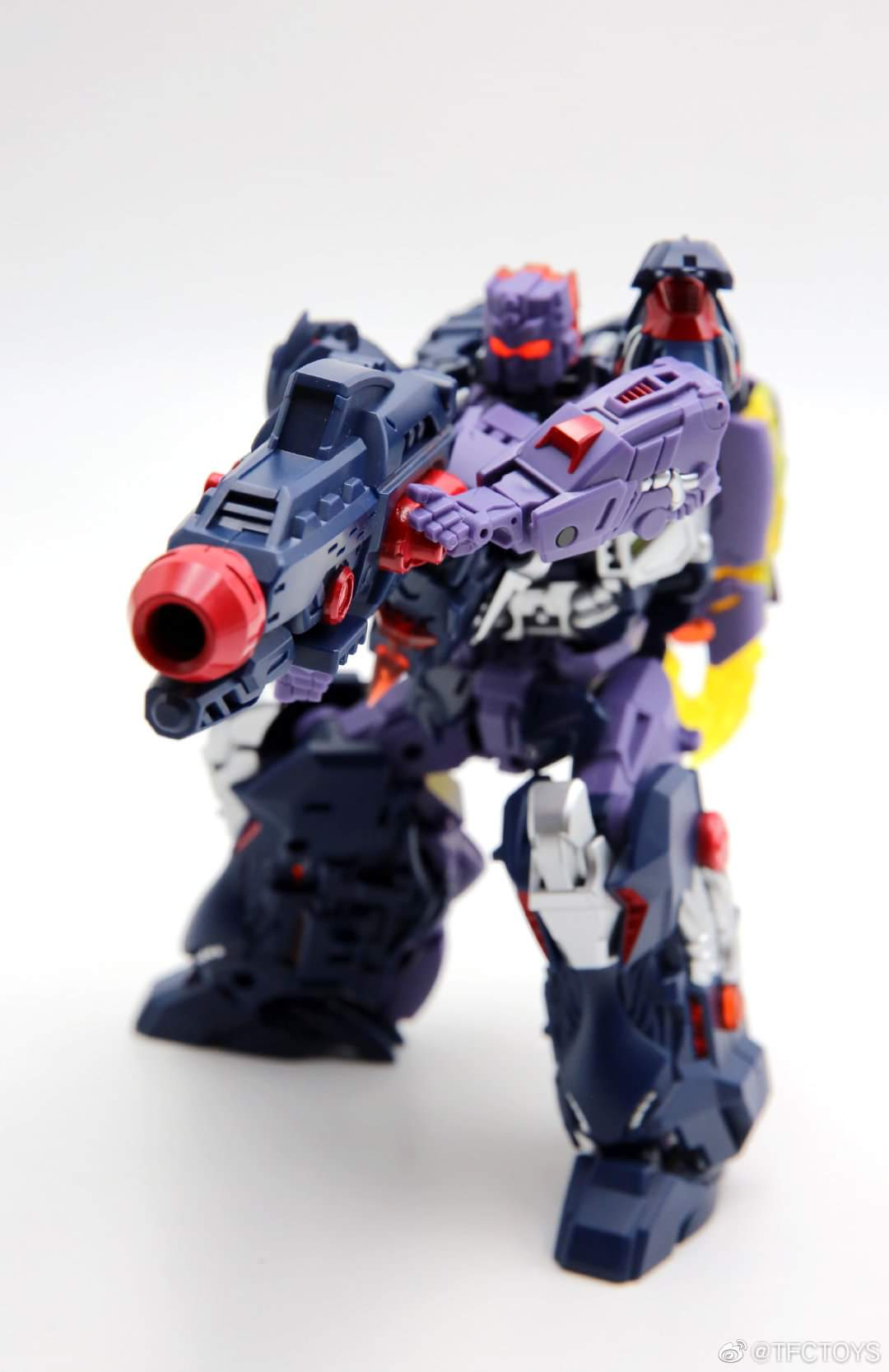 [TFC Toys] Produit Tiers - Jouet Satan (S-01 à S-05) - aka Abominus JCwbKJRl_o