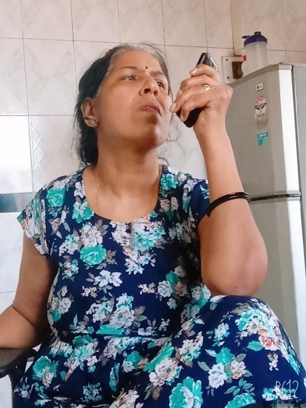 Meena sexy photos-6729