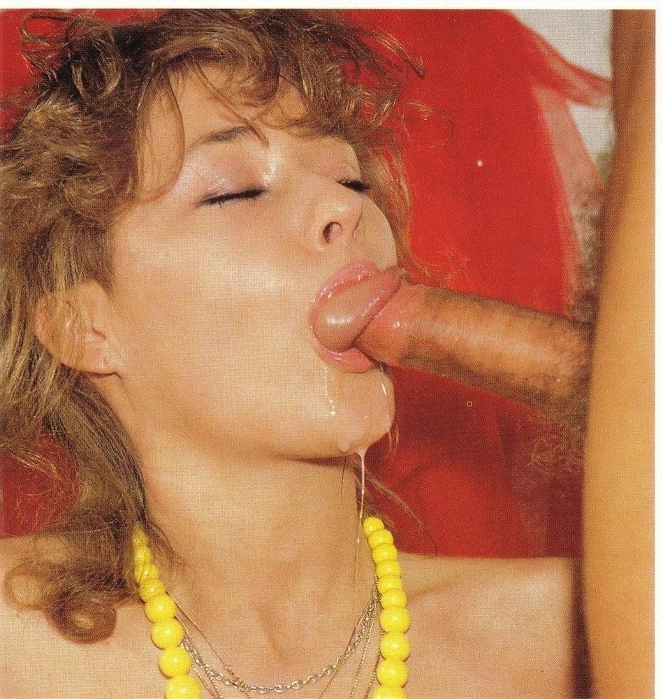 Granny sex orgy-7497