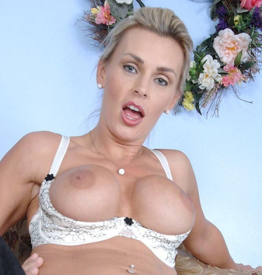 Xxx hot sexy porn-6638