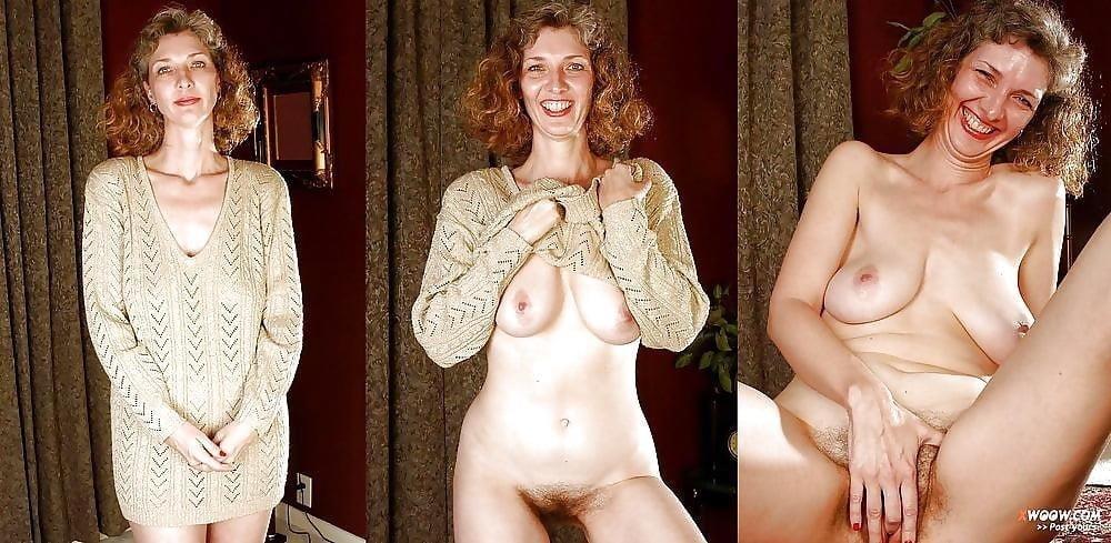 Erotic solo sex-5451