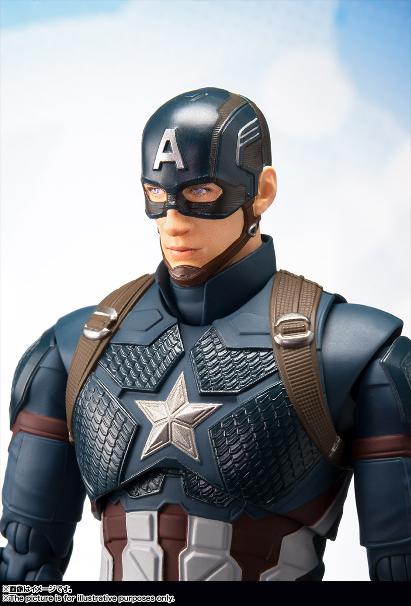 [Comentários] Marvel S.H.Figuarts - Página 4 Rx92KMyM_o