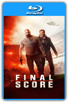 Final Score (2018) 720p, 1080p BluRay [MEGA]