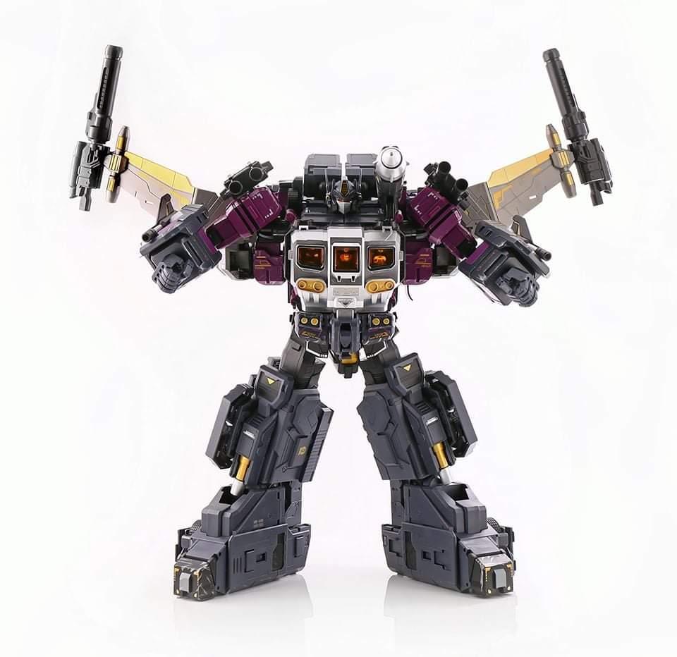 [FansHobby] Produit Tiers - MB-06 Power Baser (aka Powermaster Optimus) + MB-11 God Armour (aka Godbomber) - TF Masterforce - Page 4 YOgSo5Z6_o