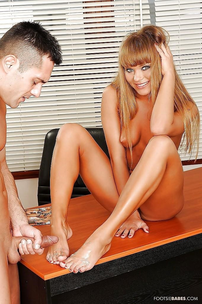 Hd feet sexy-6652