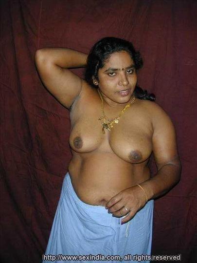 Shakila aunty sex photos-1066