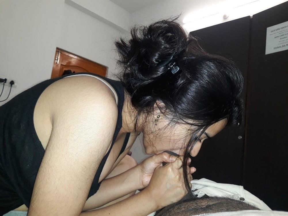 Asian blowjob pics-6692