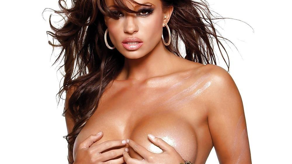 Hot sexy full hd image-3815