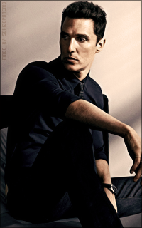 Matthew McConaughey DMbboqsf_o