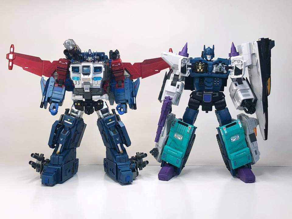 [FansHobby] Produit Tiers - MB-06 Power Baser (aka Powermaster Optimus) + MB-11 God Armour (aka Godbomber) - TF Masterforce - Page 4 6tdsjr0Z_o