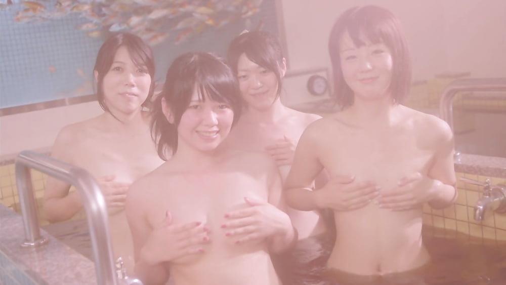 Full drama porn-6420