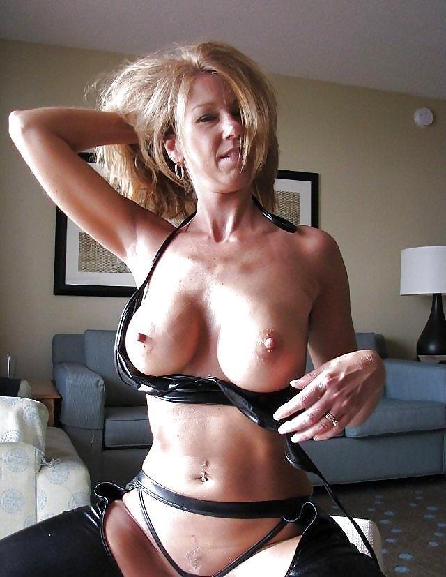 Top rated mature porn-6053