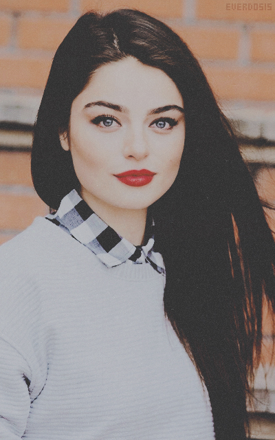 Leilah Nasbi-Angermann