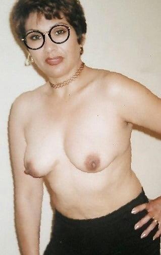 Nude porn sites-8829