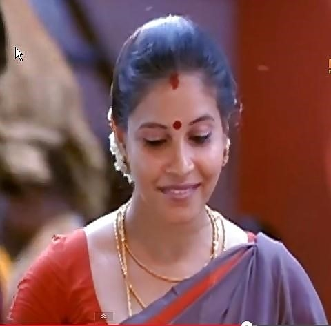 Telugu aunty sexy aunty-4559