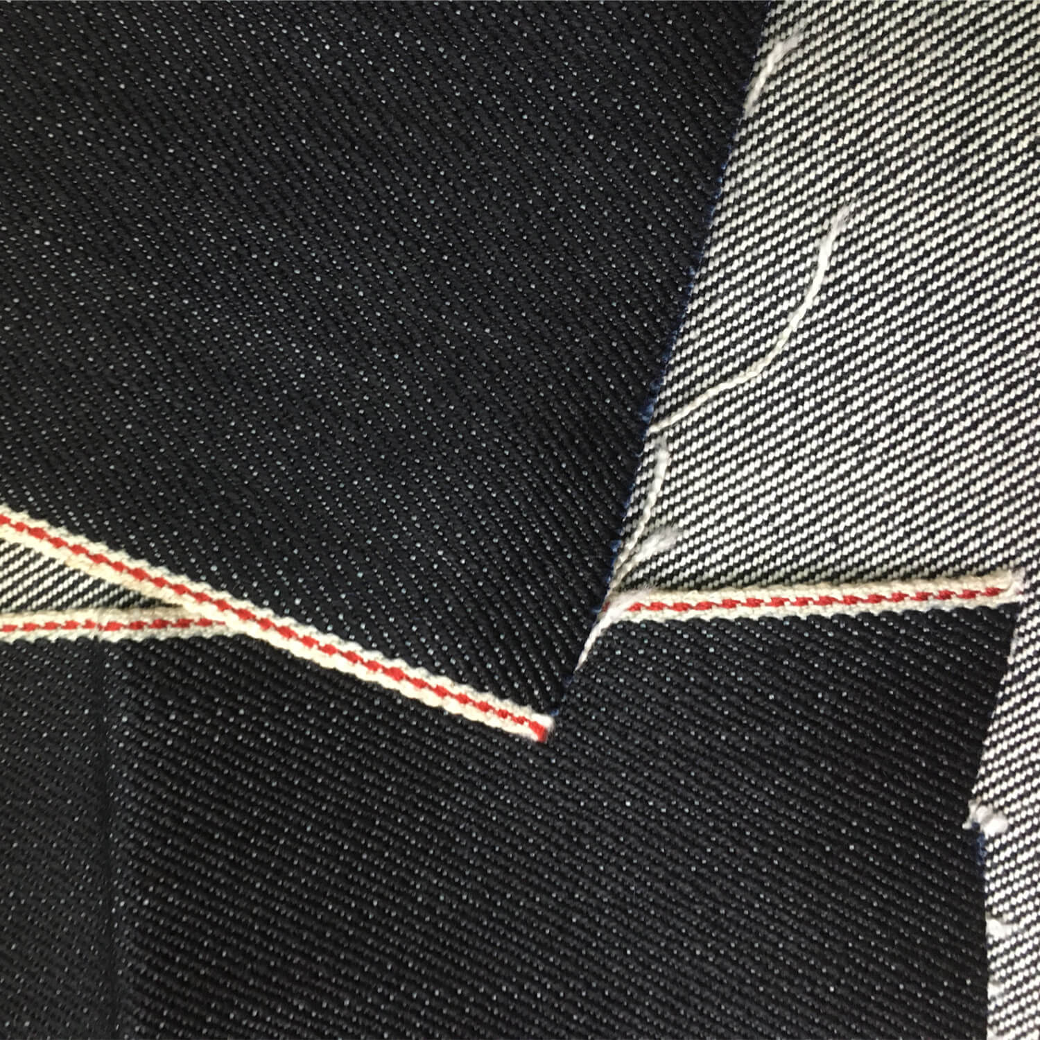 Wingfly Textile Co. Ltd Showcases a Large Number of Selvedge Denim Fabrics with Great Offers and Discounts for Clothing Business to Select Suitable Ones