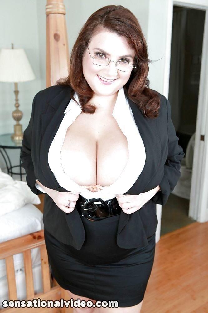 Public agent big tits hd-1324