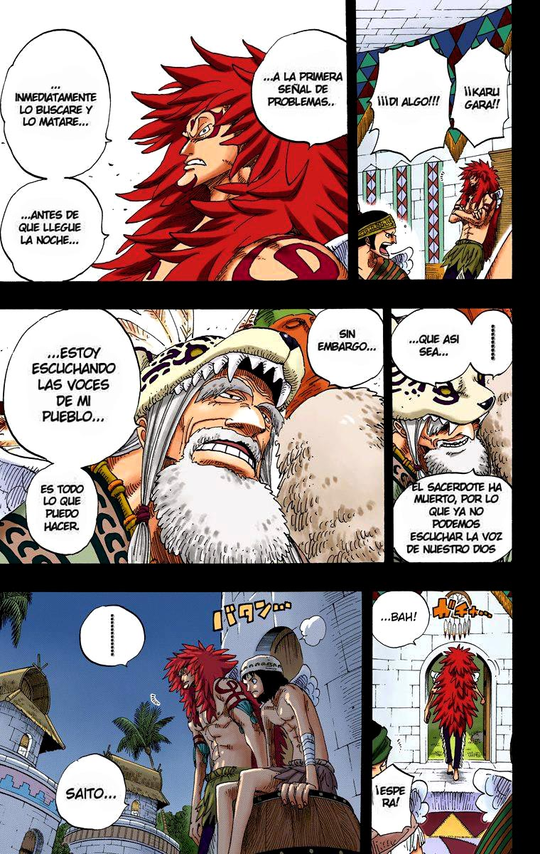 One Piece Manga 286-291 [Full Color] 58D3u3ue_o