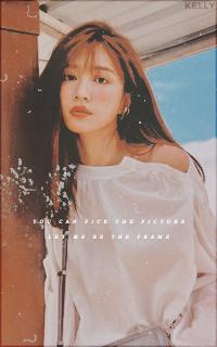 Ahn Hee Yeon - HANI (EXID) - Page 2 YUGOIZor_o
