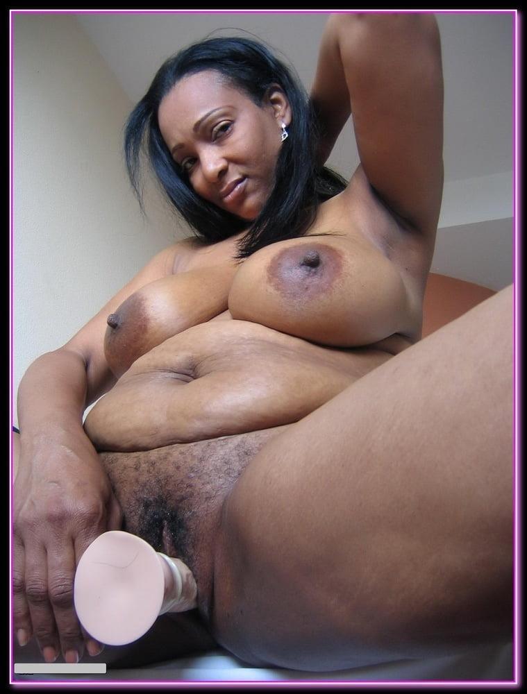 Ebony mama porn-7639