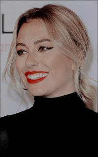 Olivia Walsh