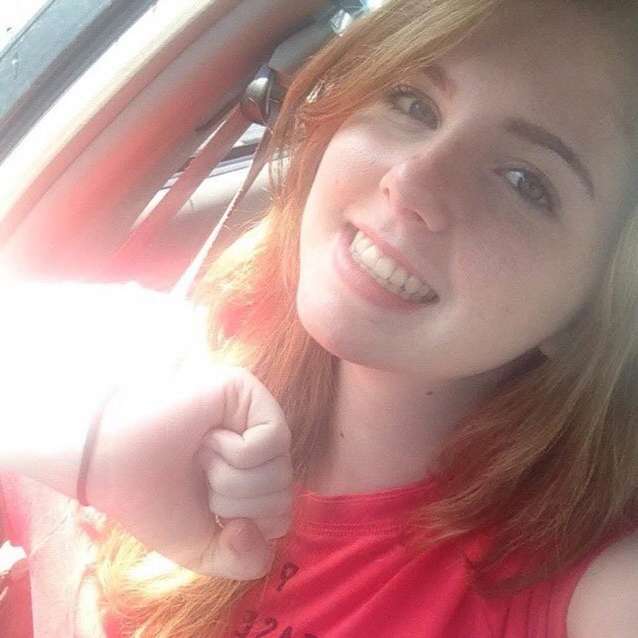 Real teen naked selfies-5677