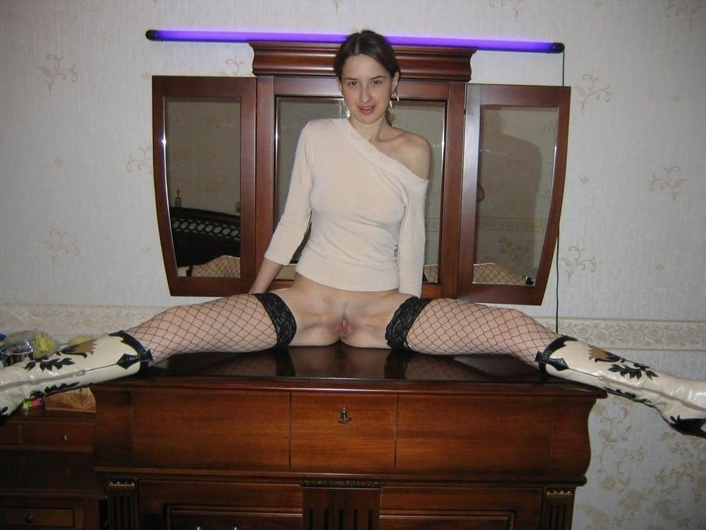 Teen love anal dildo-3660