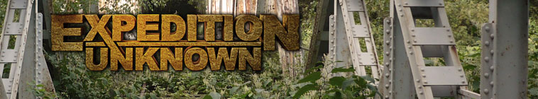 Expedition Unknown S08E13 The Secret Solved 720p WEB x264-CAFFEiNE
