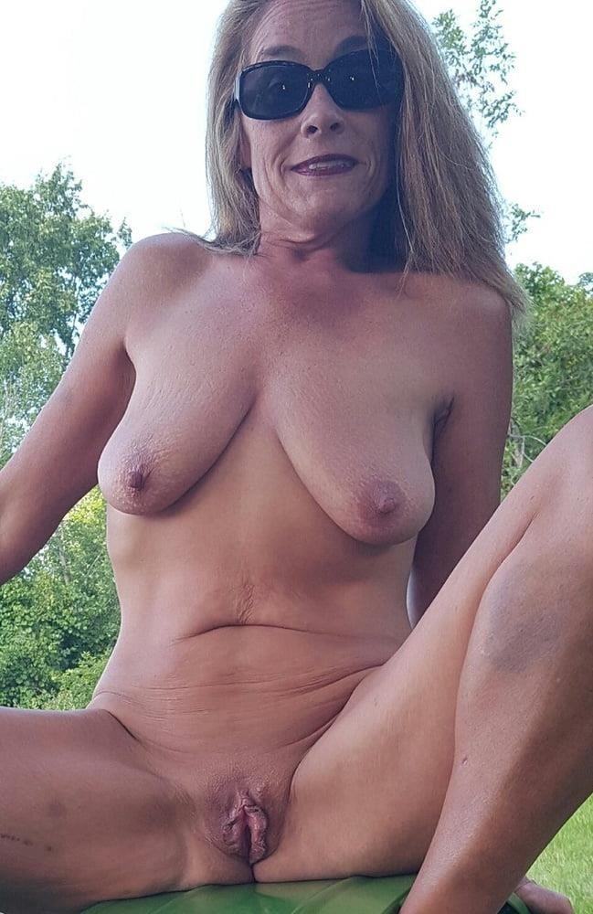 Mature women boobs pics-1651