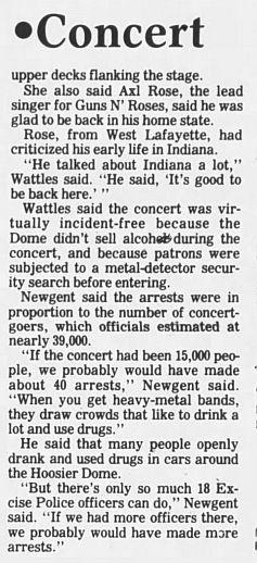 1992.07.22 - Hoosier Dome, Indianapolis, USA CHX1bxHA_o