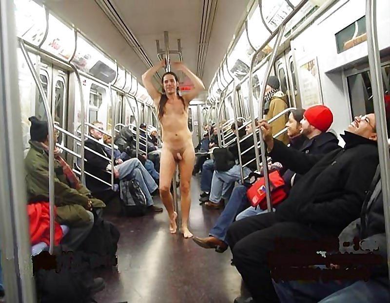 Naked male scene-1361