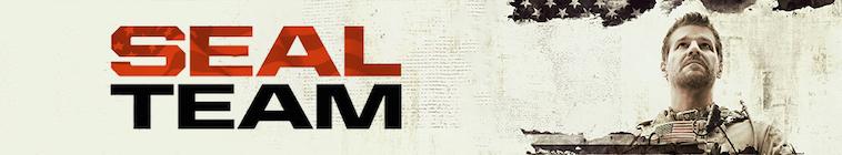 SEAL Team S03E06 1080p WEB H264-AMCON