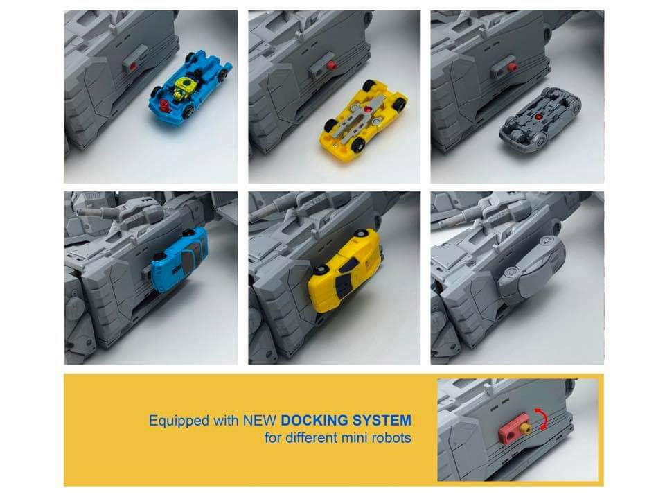[FansHobby] Produit Tiers - Master Builder MB-15, MB-xx et MB-xx - aka Armada Optimus Prime, Jetfire et Overload GUqEYsup_o