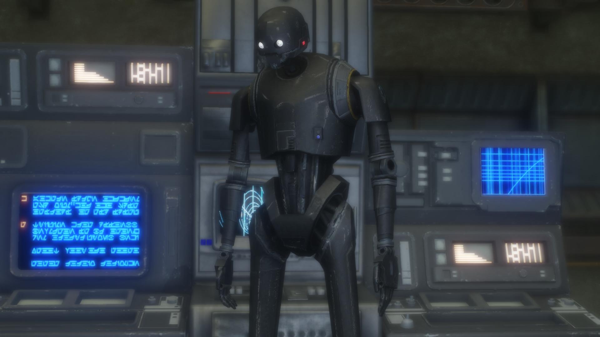 Fallout Screenshots XIII - Page 10 KBXpYxoj_o
