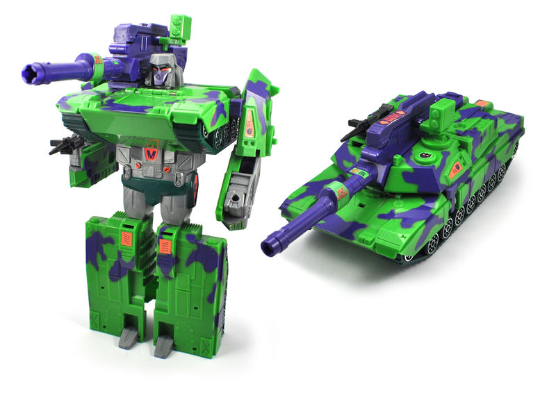 [FansHobby] Produit Tiers - Master Builder MB-17 - aka Armada Megatron W9hwkrUi_o
