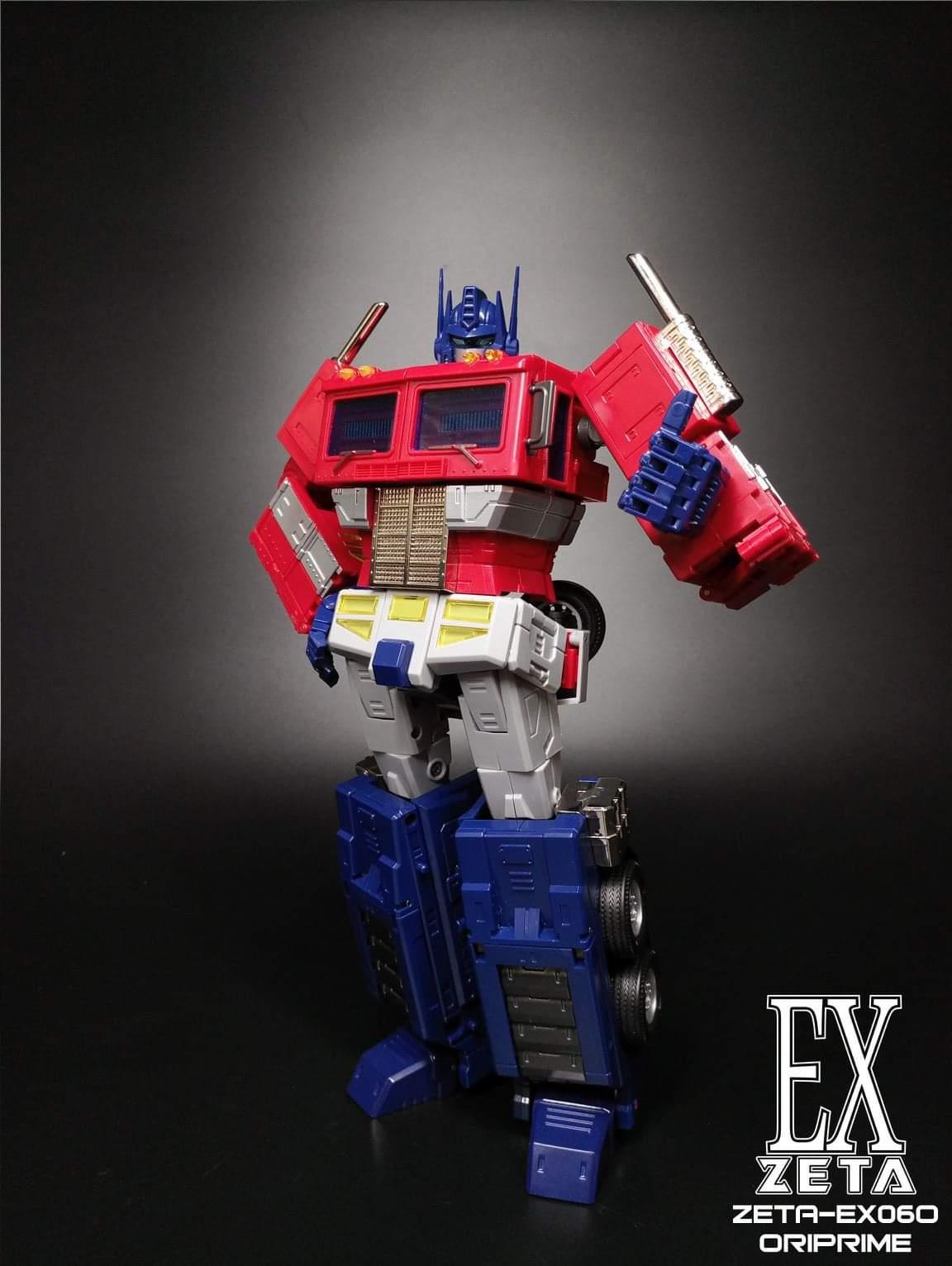 [ToyWorld][ZetaToys] Produit Tiers - TW-M01 Primorion/Zeta-EX6O OriPrime et Zeta -EX6E EvaPrime - aka Optimus (G1 et Evangelion) - Page 3 NjJWN03n_o