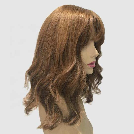 Qingdao Royalstyle Wigs Co., Ltd Releases a Wide Variety of Wigs, Hairpieces, Hair Extensions Hair Accessories for Girls and Women At Factory Cost