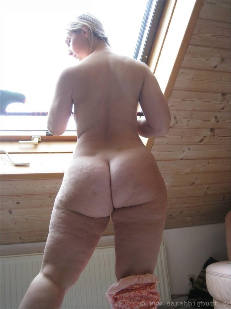 Big booty milf gallery-3728